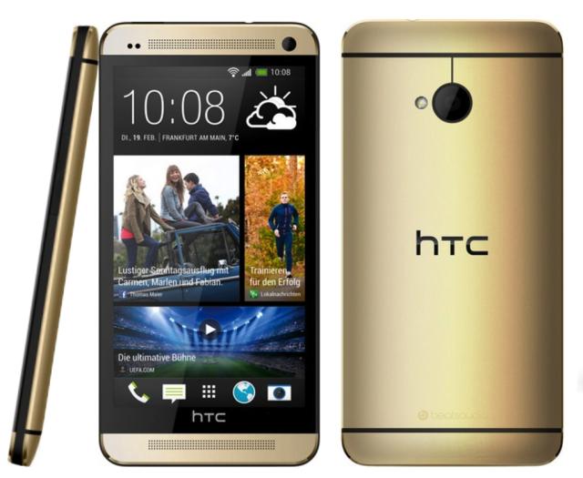 HTC-One-M9-Experten-stuttgart