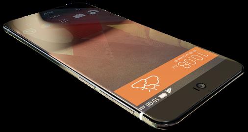 HTC-m10-reparatur-stuttgart