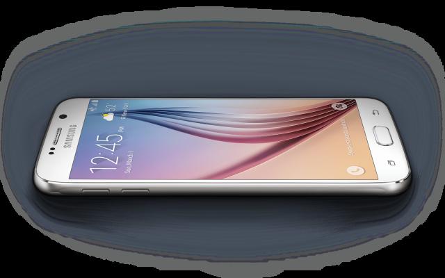 Samsung-Galaxy-S6-schorndorf