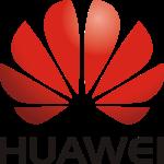 huawei-logo-stuttgart
