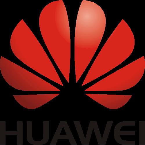 Huawei Stuttgart