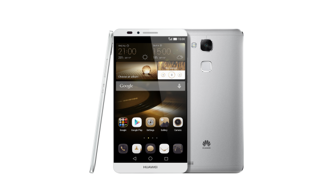 huawei-mate7-display-reparatur-stuttgart
