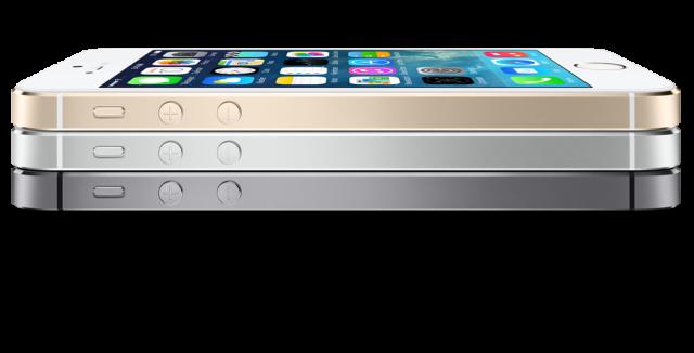 iPhone-5s-reparatur-Stuttgart
