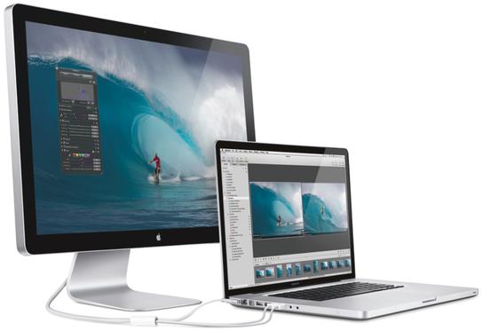 laptop reparatur stuttgart