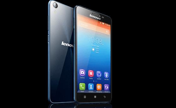 Laden Sie die Firmware Lenovo a6000 herunter